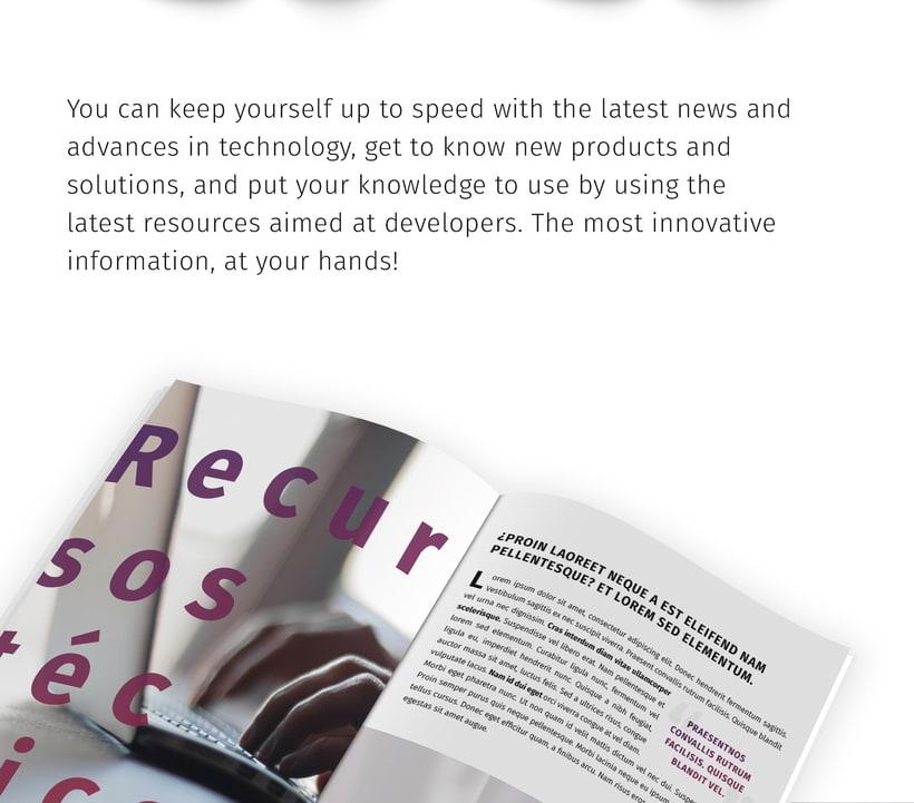 Revista de Innovación 4