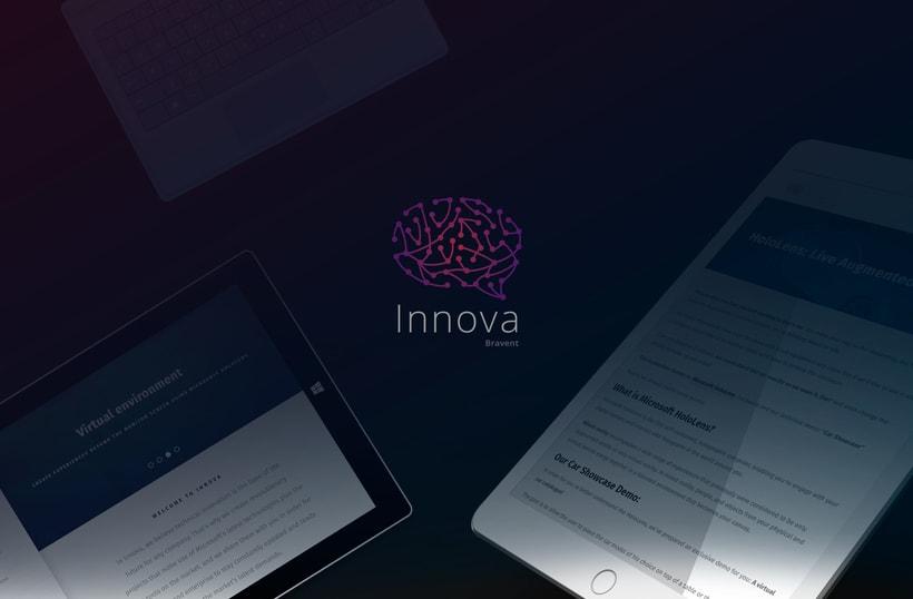 Web de Innovación -1