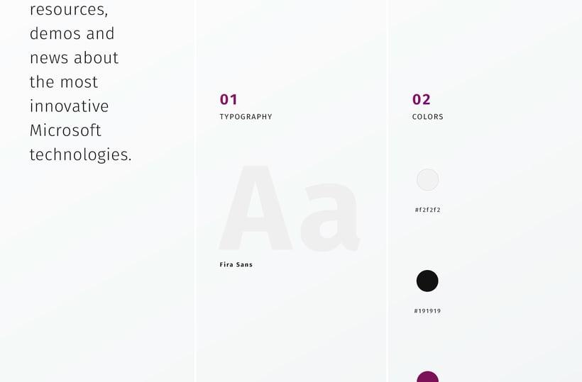 Web de Innovación 1