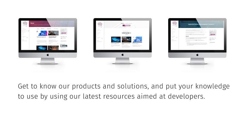 Web de Innovación 3