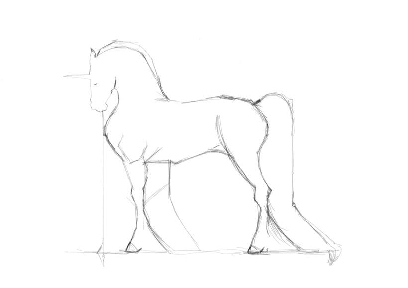 Mi Proyecto del curso: El unicornio y el mar 7