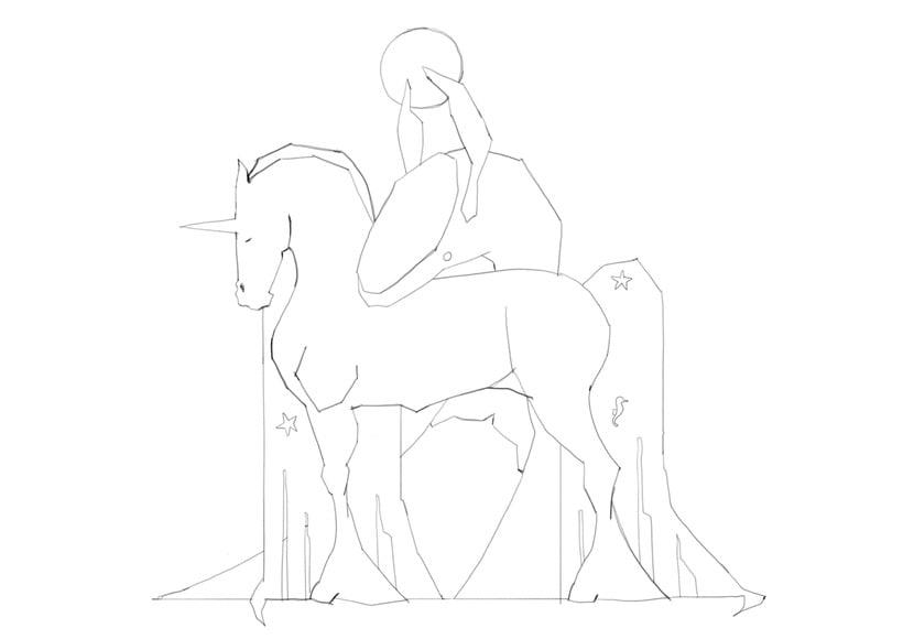 Mi Proyecto del curso: El unicornio y el mar 9