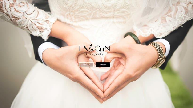 Lalaguna Fotògrafs -1