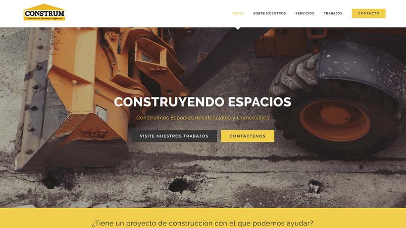 Construm -1