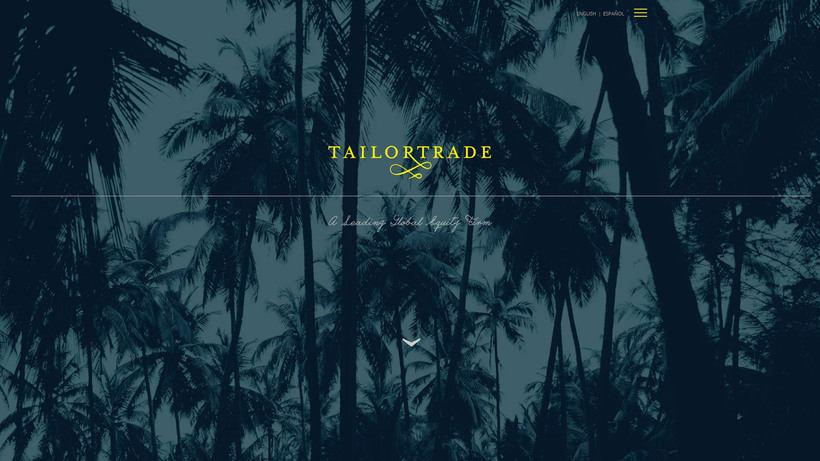 TailorTradeCorp -1