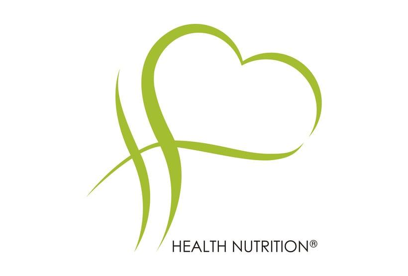 Nutrición y Dietética -1