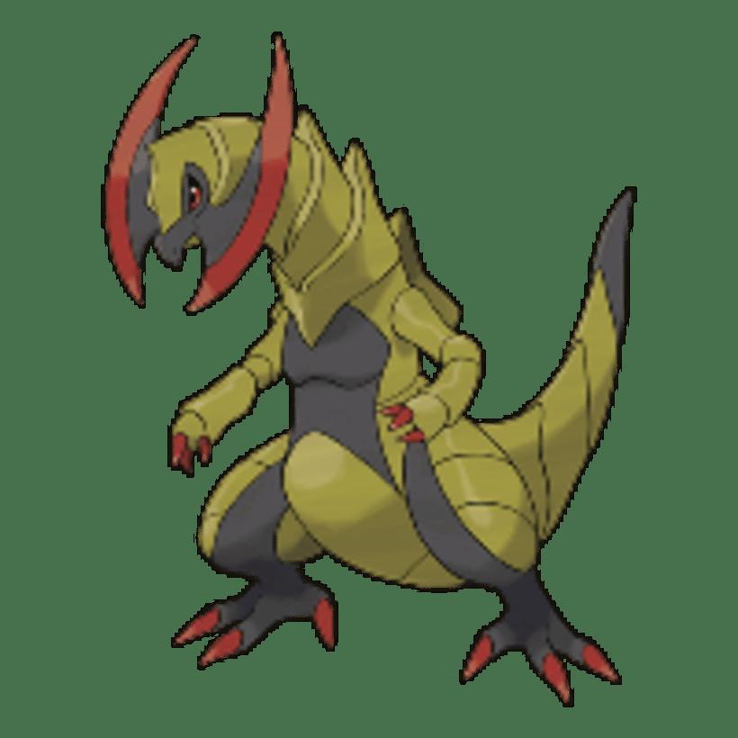 dragones 4