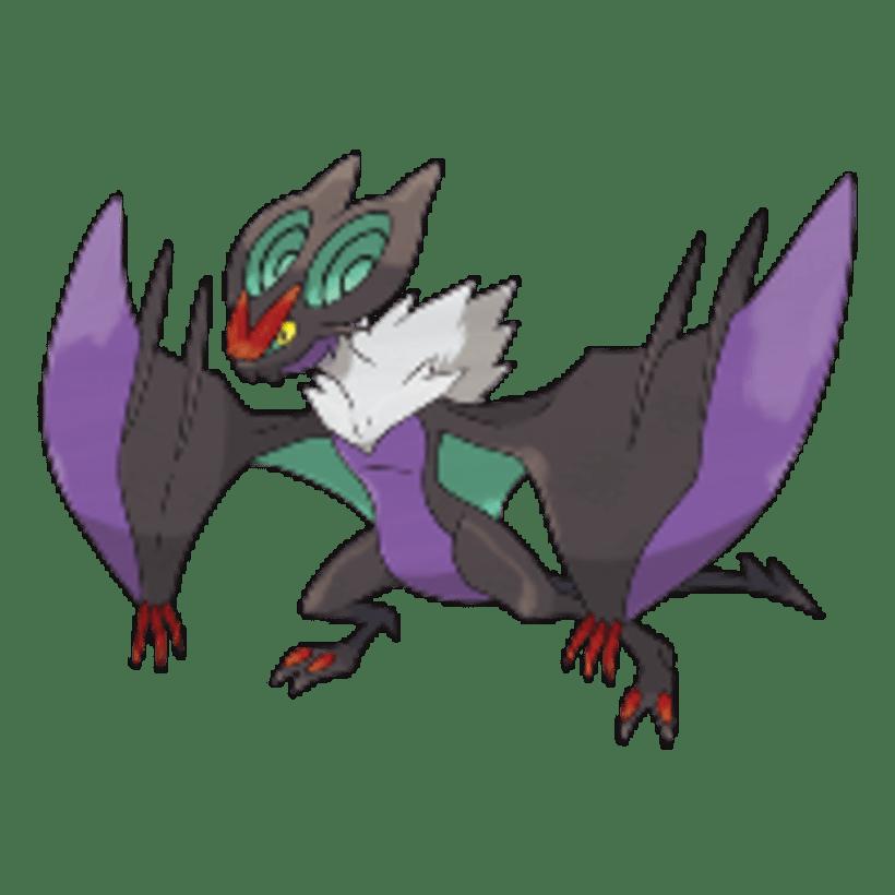 dragones 7