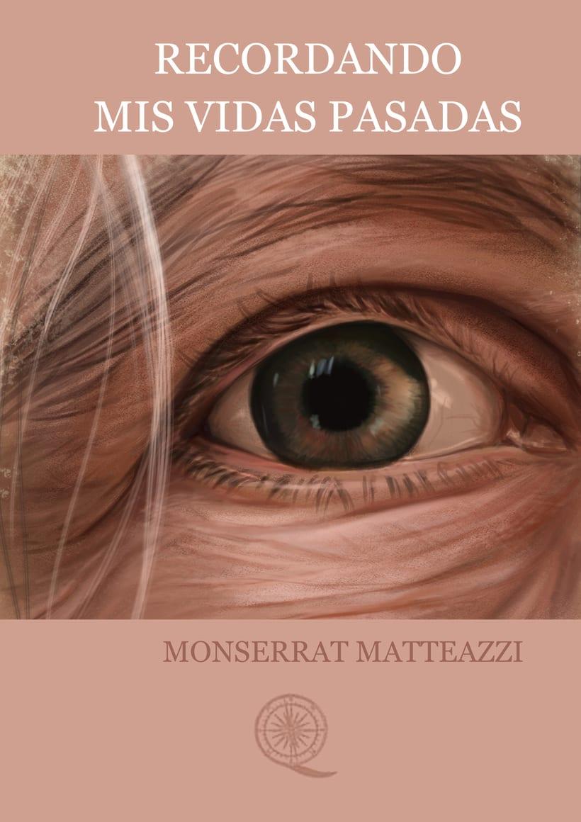 Ilustración libro editorial -1