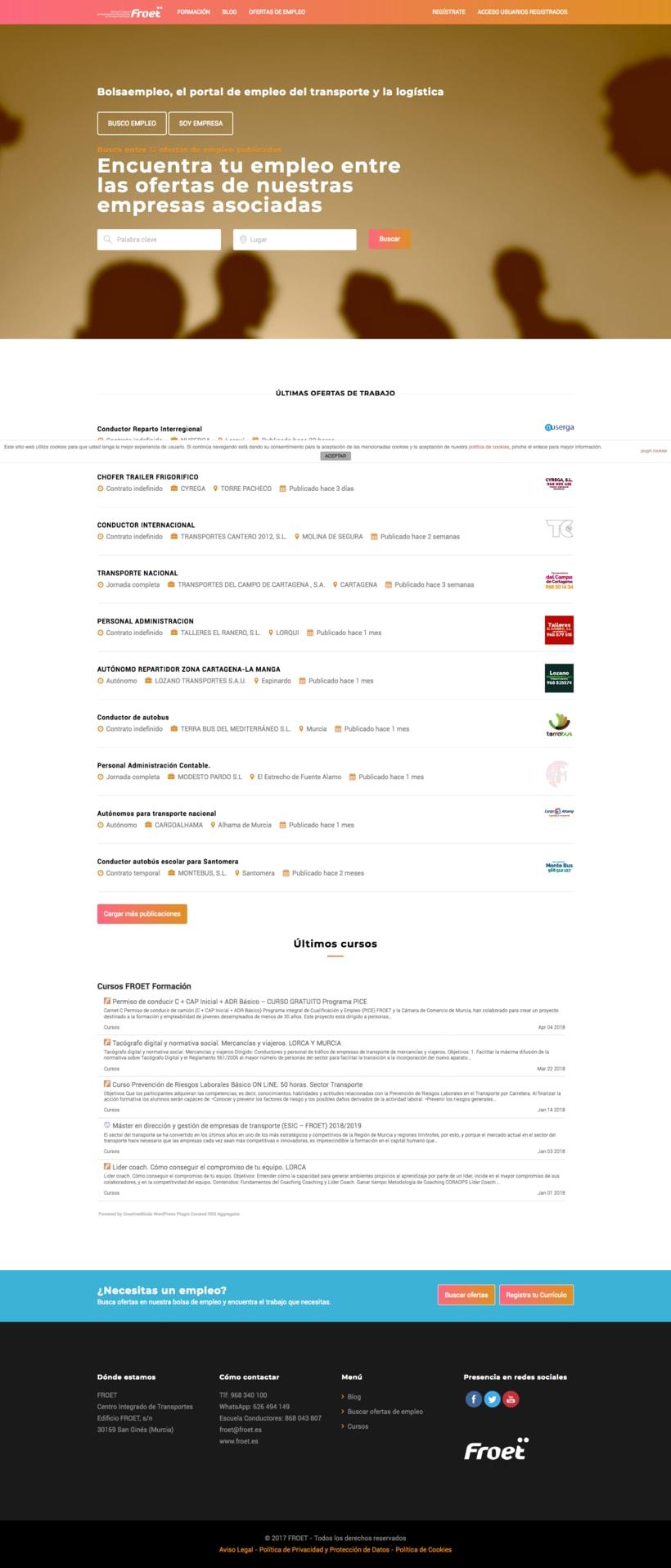 bolsaempleo.info 0