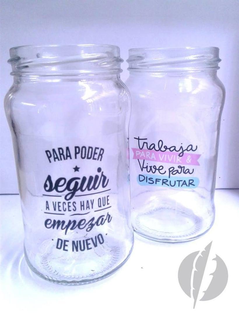 •Vinilos• 2