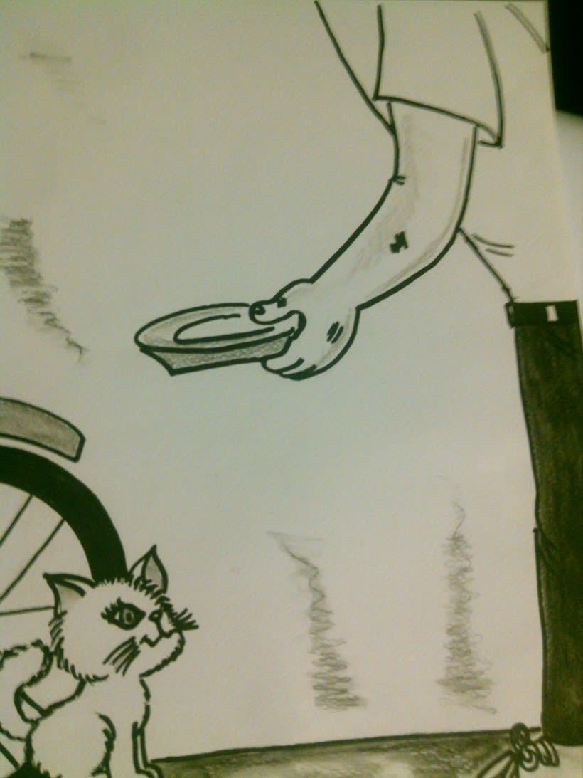 Ilustración para niños 2