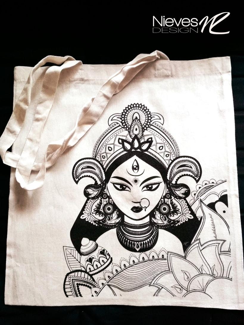 Bolsas y mochilas  2