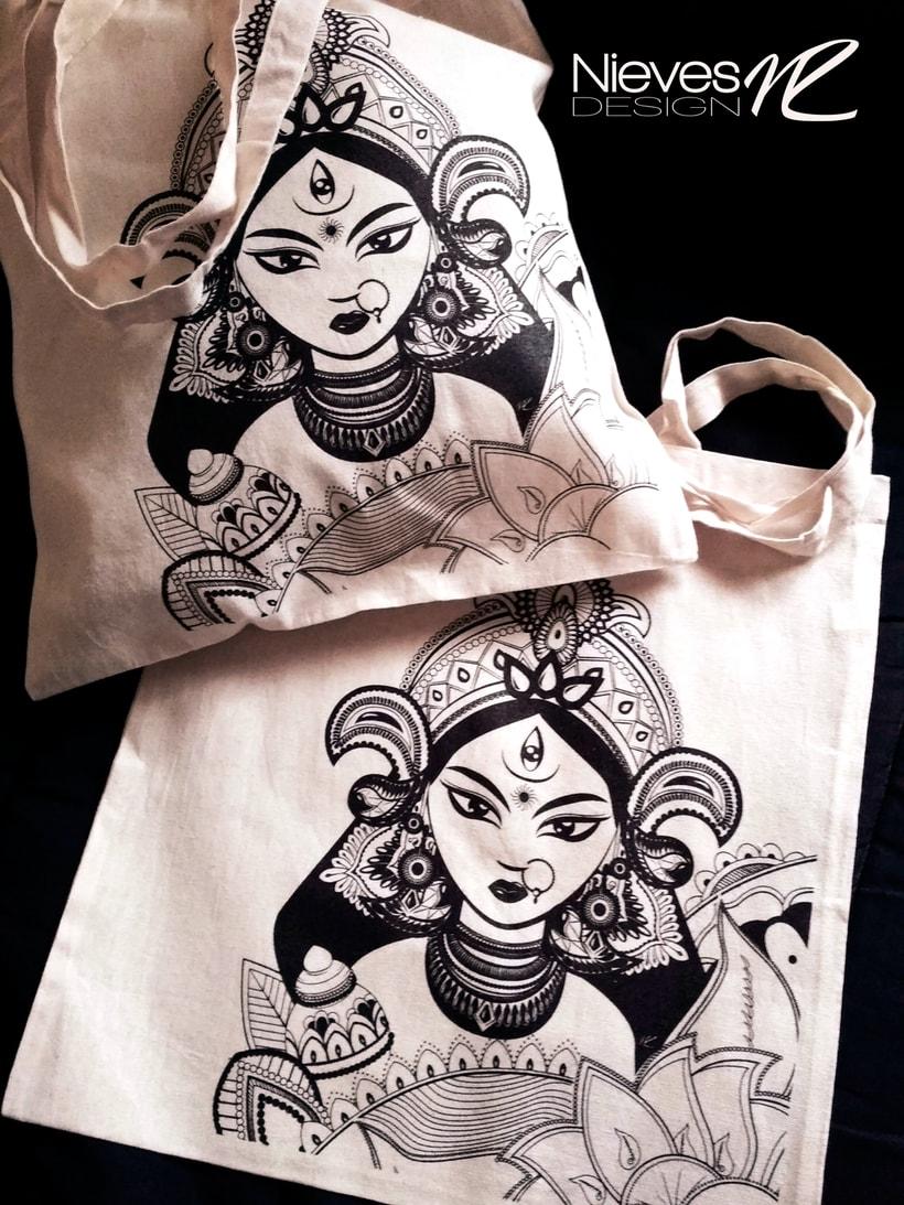 Bolsas y mochilas  1