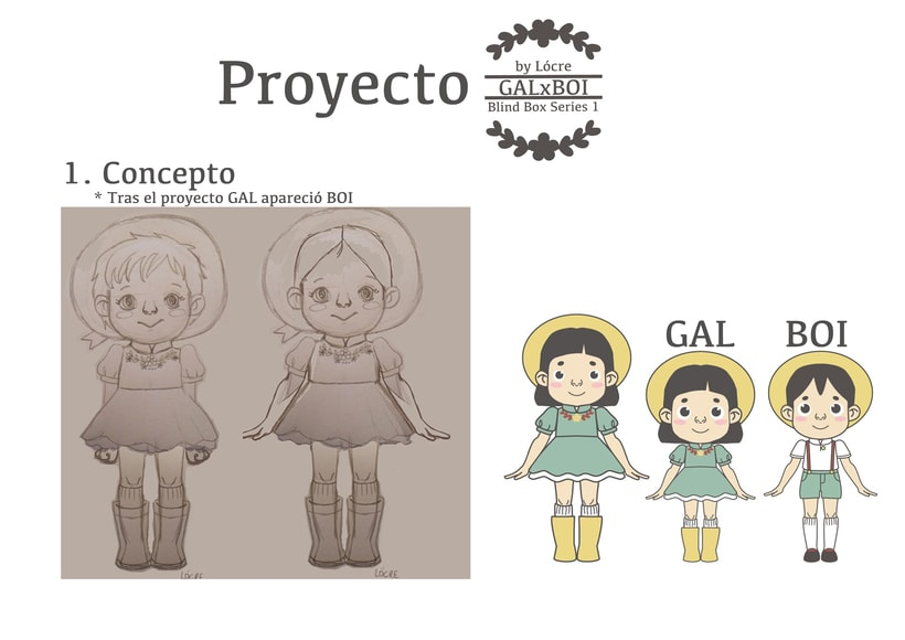 Proyecto GALxBOI  0
