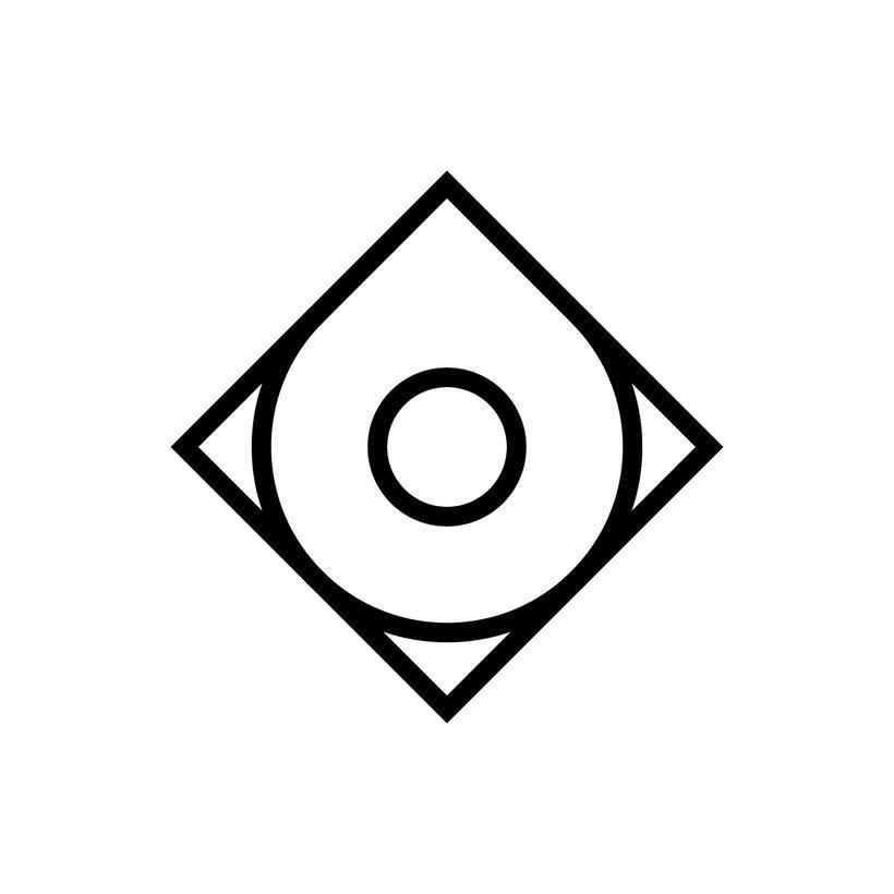 SIGNATURE (concepto) -1