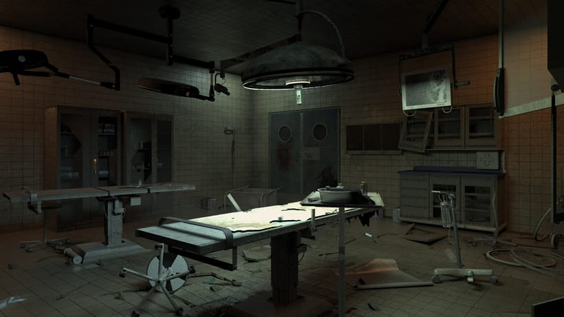 Hangman-Project 5