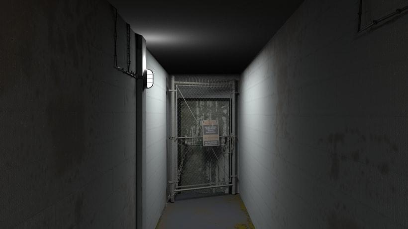 Hangman-Project 7
