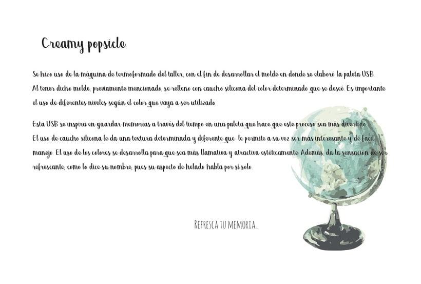 Portafolio 9