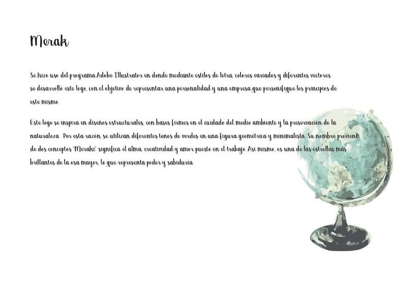 Portafolio 11