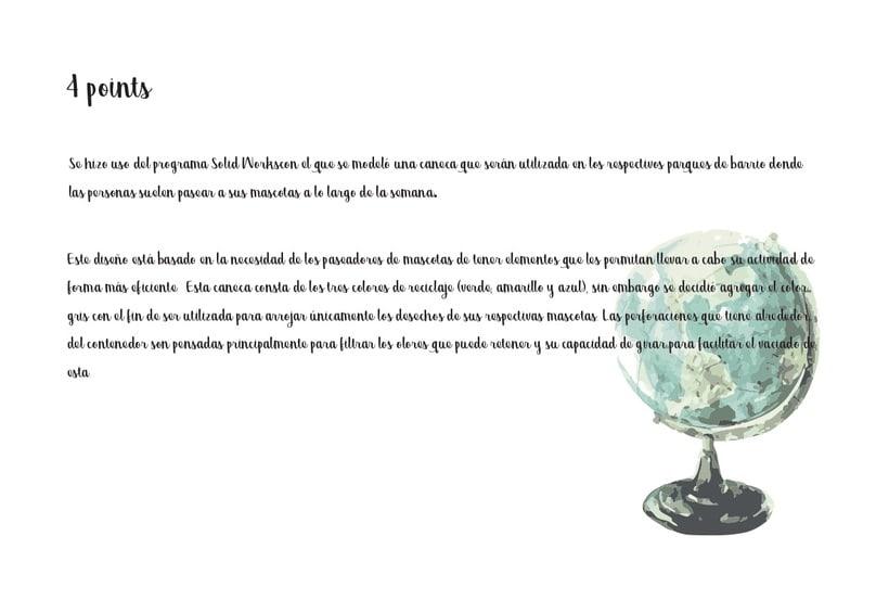 Portafolio 13