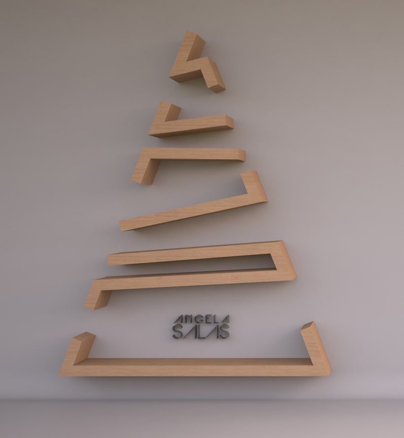 Feliz Navidad 0