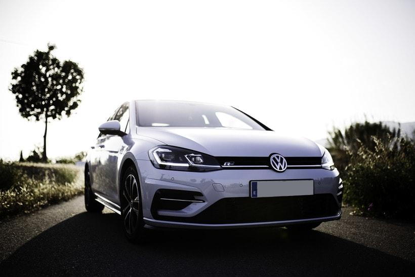 Volkswagen 0