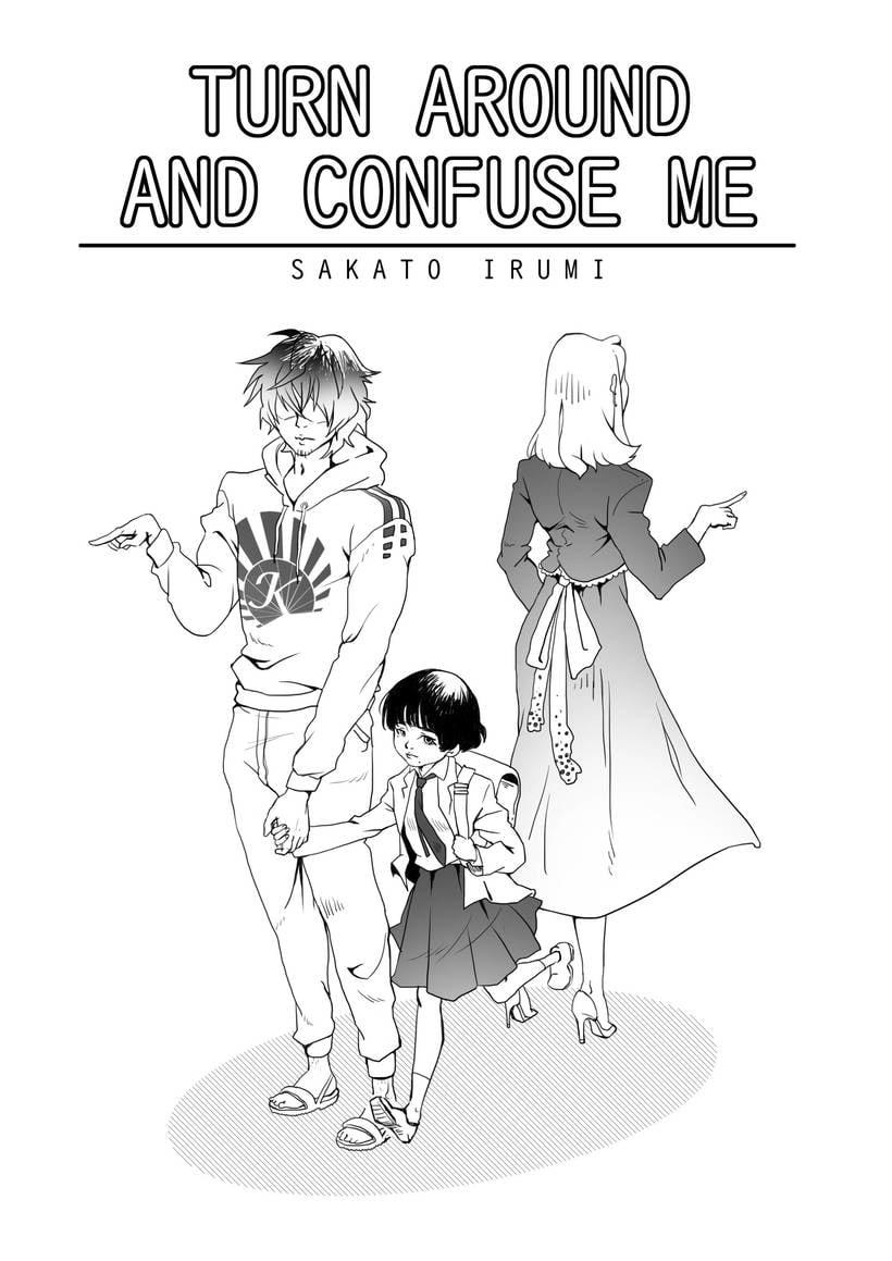 Páginas de CÓMIC Bloque 1 (CCC) 6