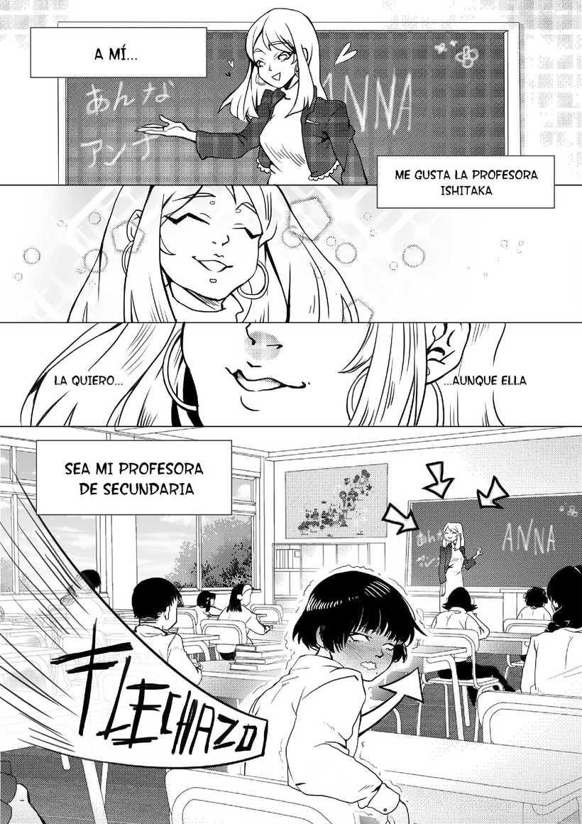 Páginas de CÓMIC Bloque 1 (CCC) 7