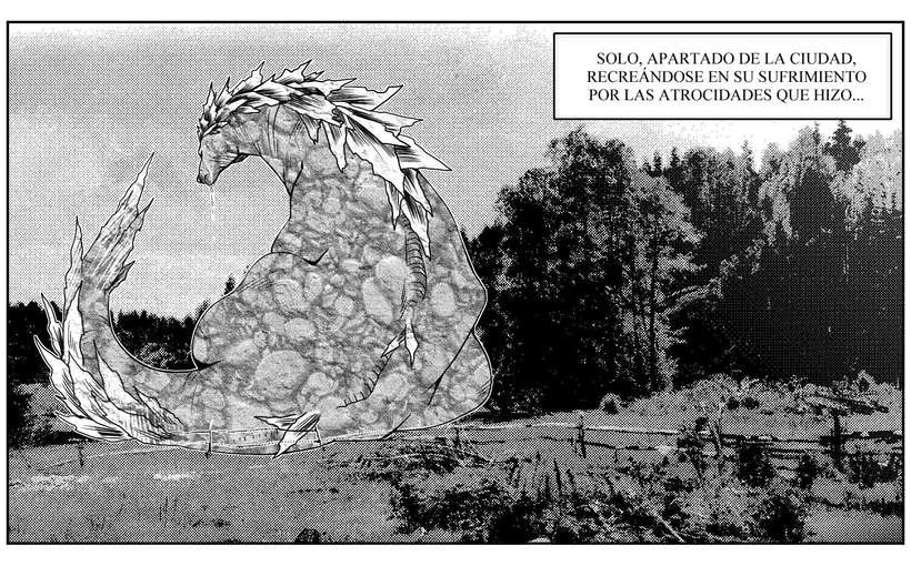 Páginas de CÓMIC Bloque 1 (CCC) 8