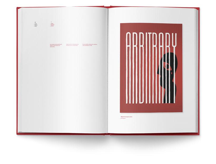 Libro «Miradas a los Derechos Humanos»  8