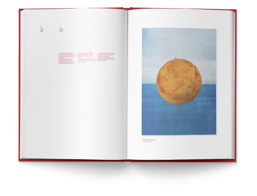 Libro «Miradas a los Derechos Humanos»  11