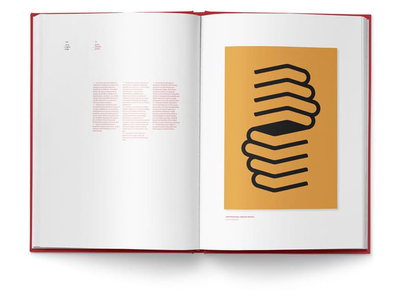 Libro «Miradas a los Derechos Humanos»  13