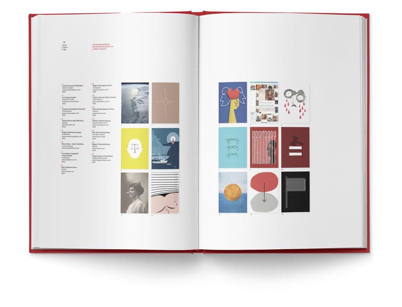 Libro «Miradas a los Derechos Humanos»  15