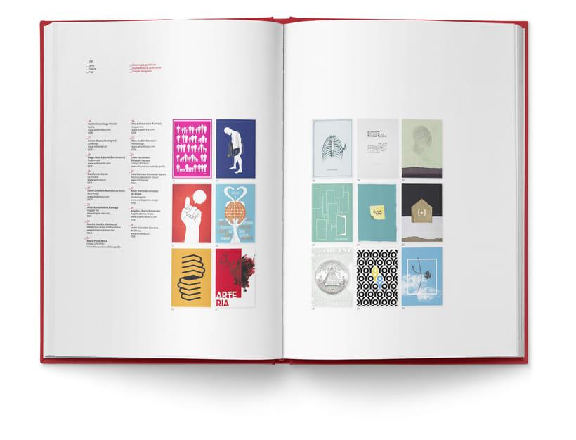 Libro «Miradas a los Derechos Humanos»  16