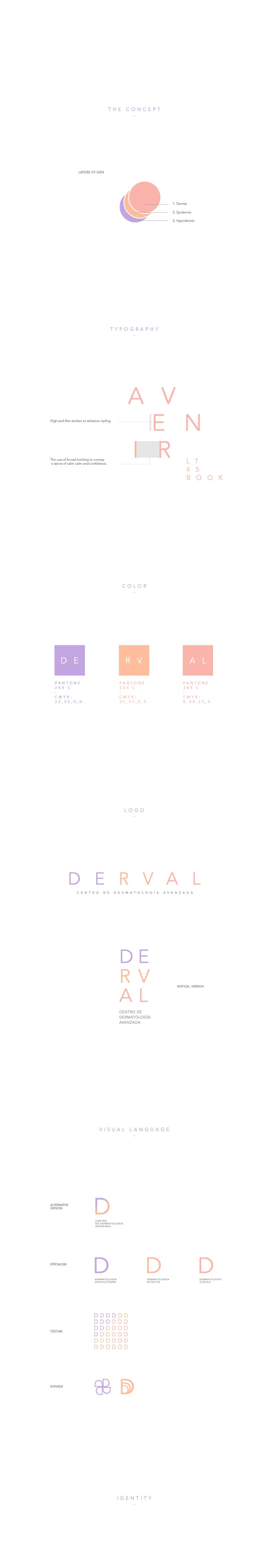DERVAL 3