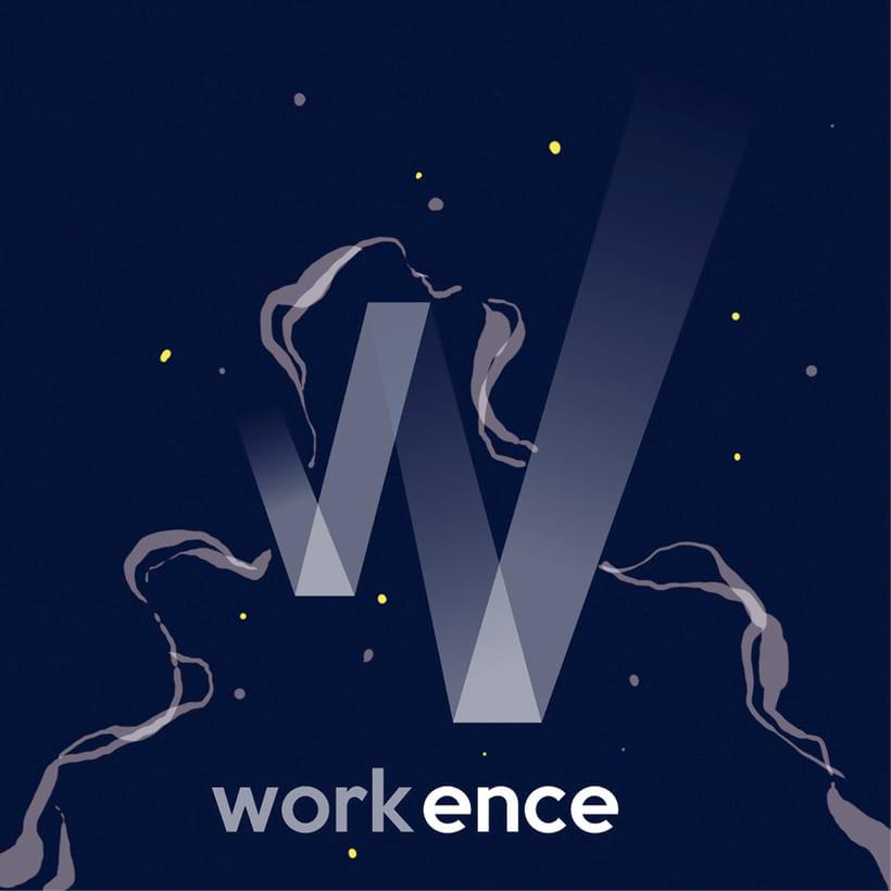 workence app 1