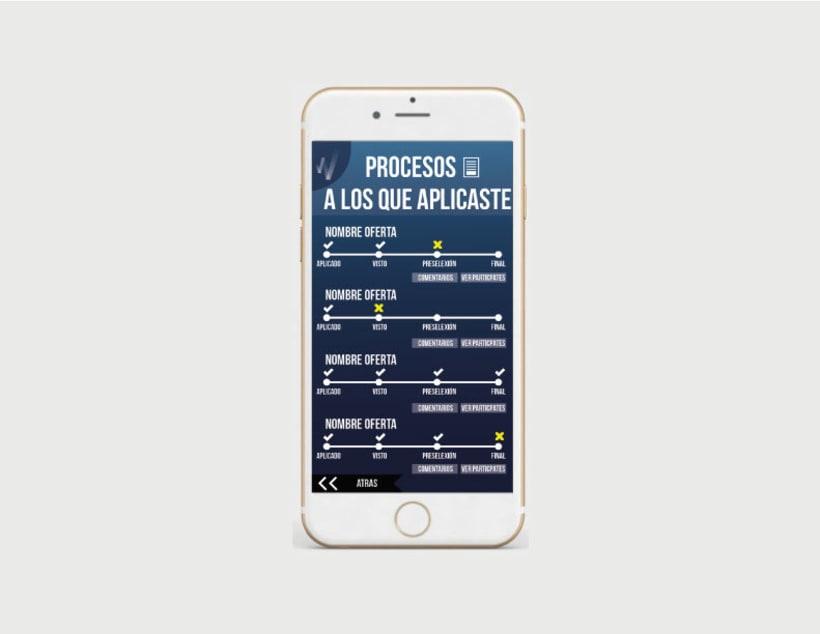 workence app 12