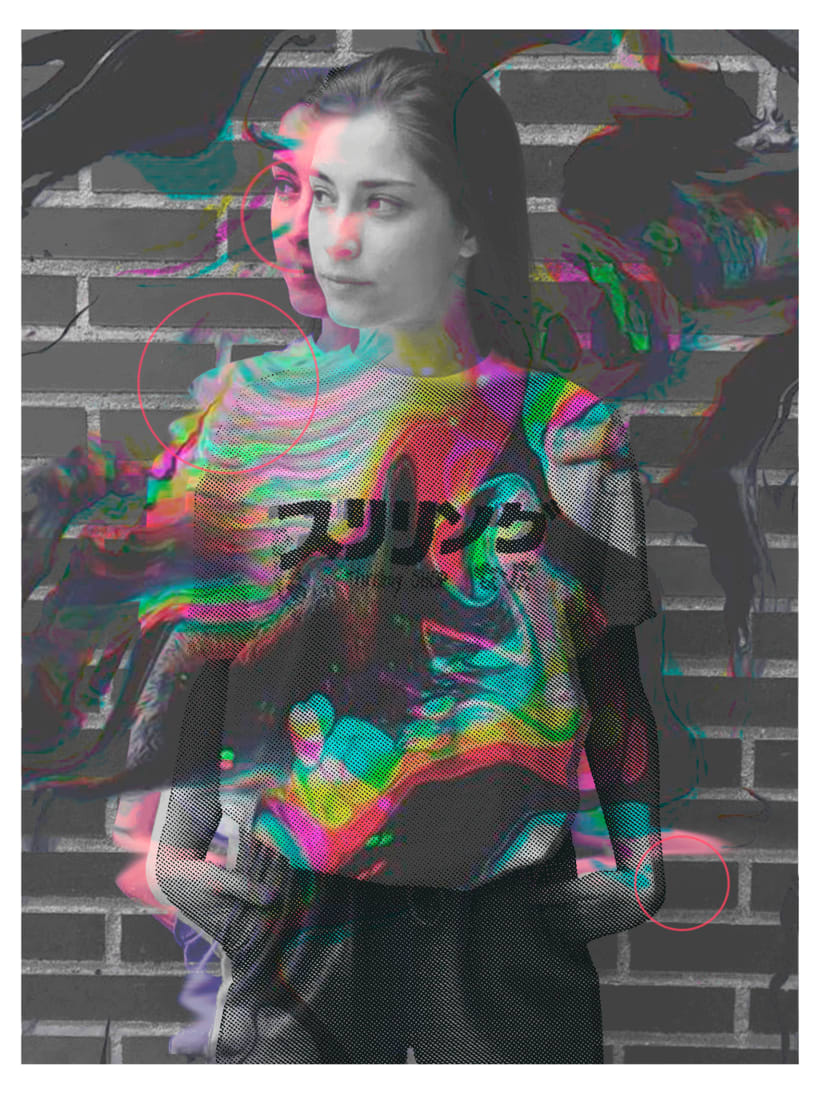 Colors  0