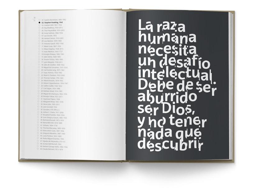 Libro «Zientzia Astea. Alfabetización científica»  3