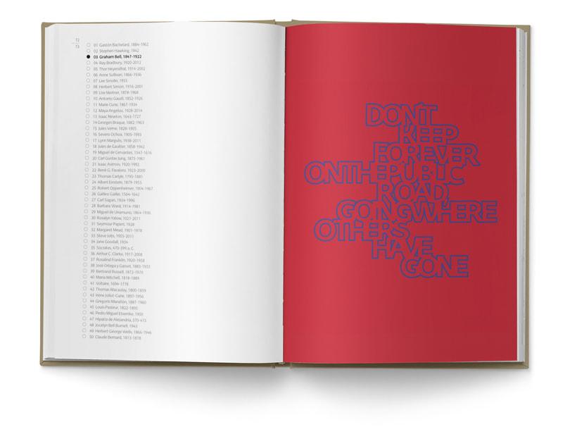 Libro «Zientzia Astea. Alfabetización científica»  4