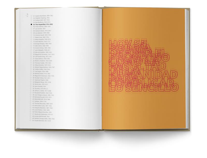 Libro «Zientzia Astea. Alfabetización científica»  5