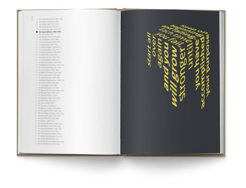Libro «Zientzia Astea. Alfabetización científica»  6