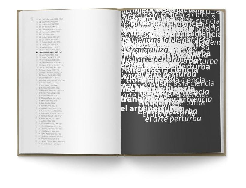 Libro «Zientzia Astea. Alfabetización científica»  9
