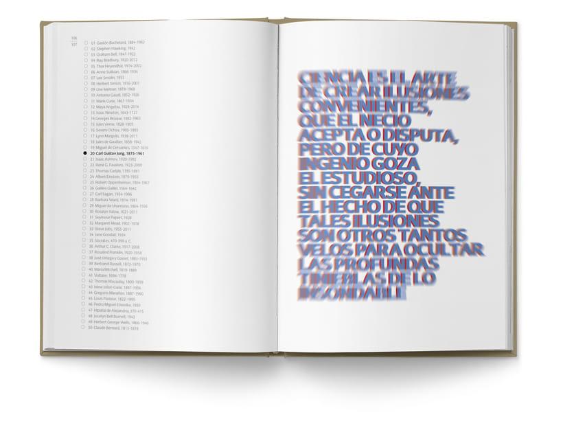 Libro «Zientzia Astea. Alfabetización científica»  11