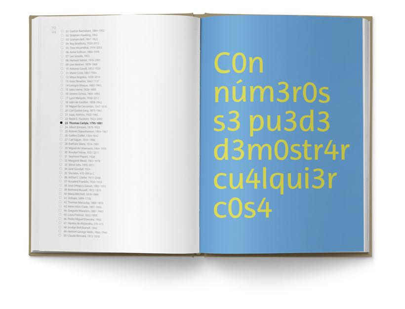 Libro «Zientzia Astea. Alfabetización científica»  12