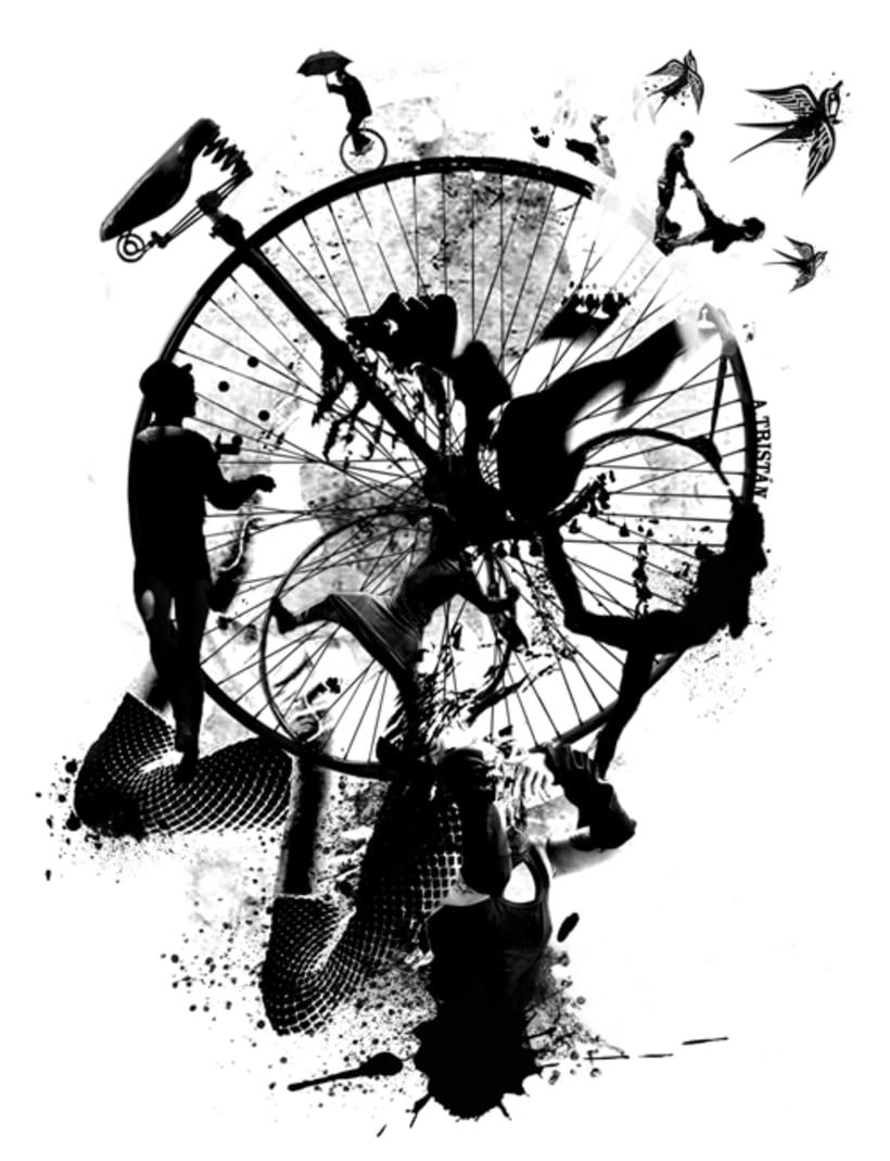 El Topo tabernario: compendio de ilustraciones 24