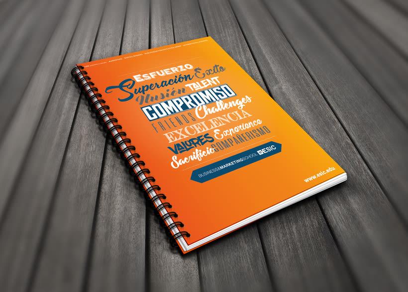 Cuadernos ESIC 3