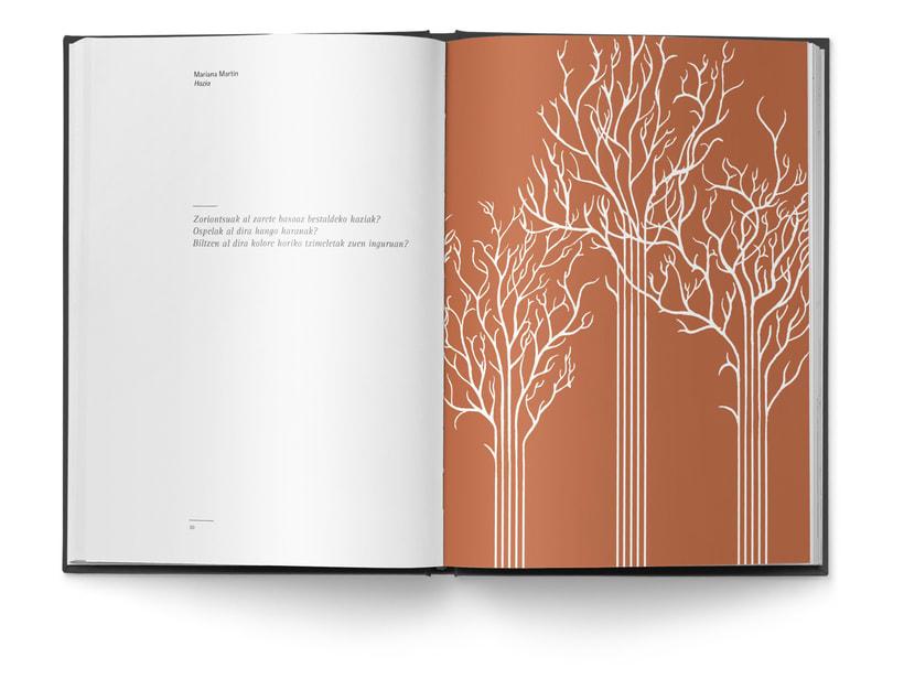Libro «Mikel Laboa» 3