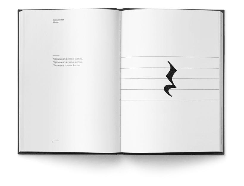 Libro «Mikel Laboa» 4